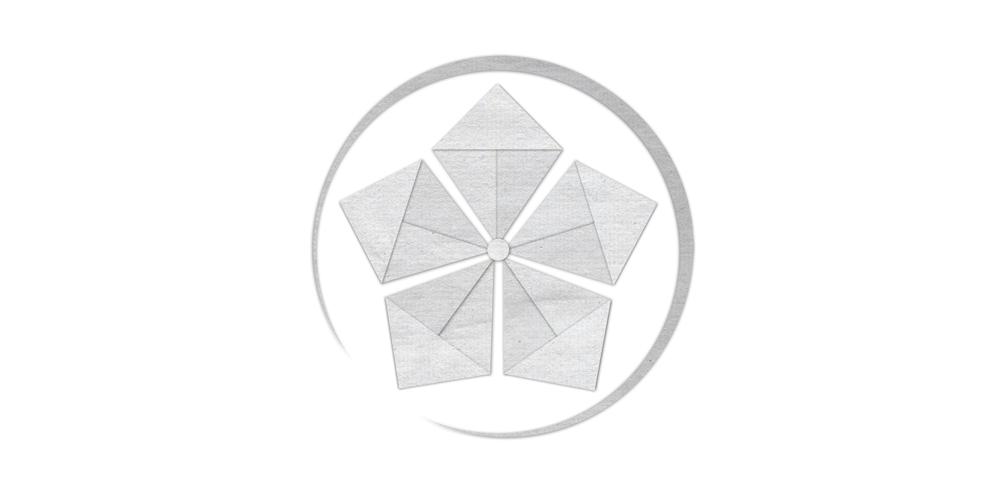 arata-designs-white
