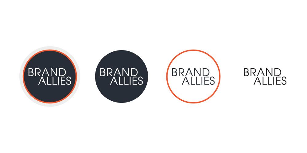 brand-allies-concept-logos-branding