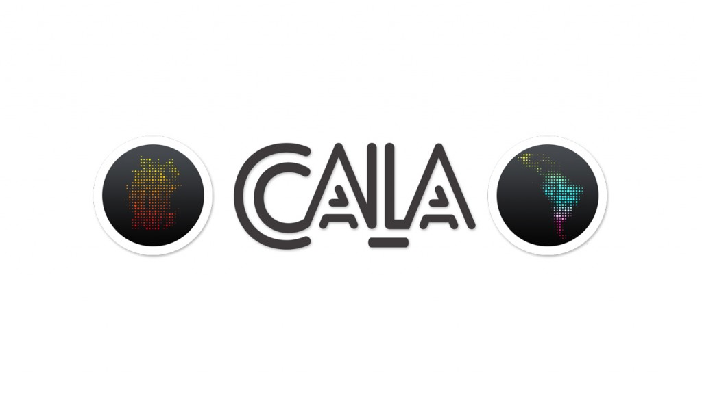 cala-graphic-design-logo-branding-germany-latin-america-1-1024×576