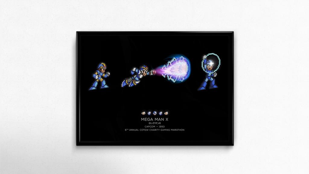 megaman-pixel-art-16bit-snes-1024×576