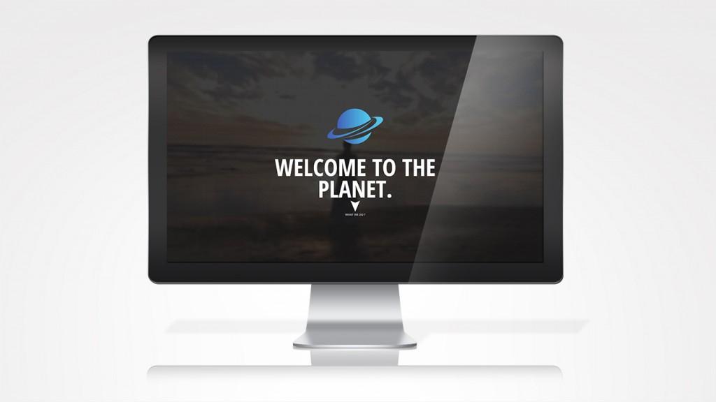 nonprofit-planetzaya-website-wordpress-miami-1024×576