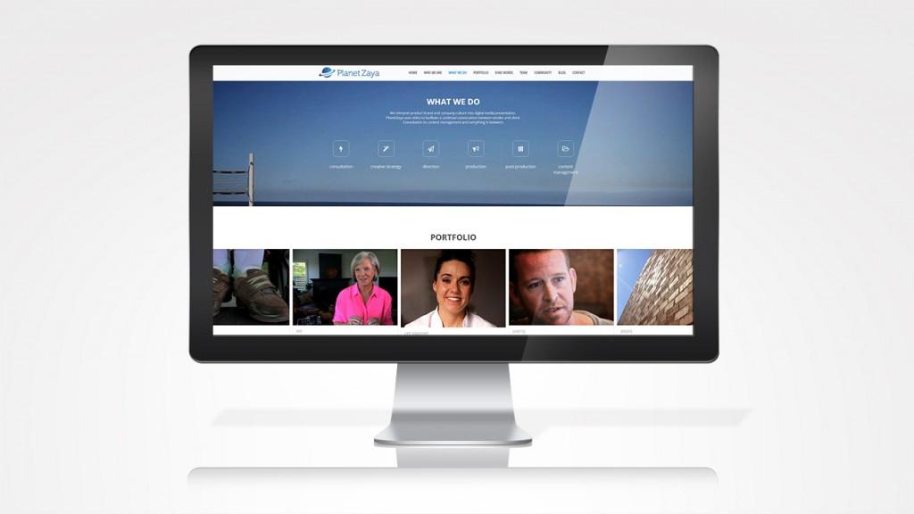 nonprofit-planetzaya-website-wordpress-miami-webdesign-1024×576