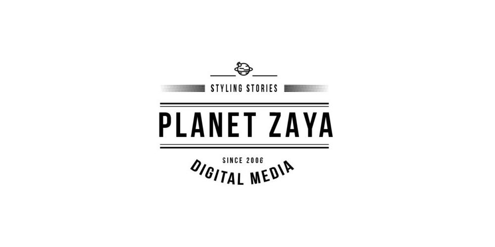 planetzaya-branding-celebration-banner