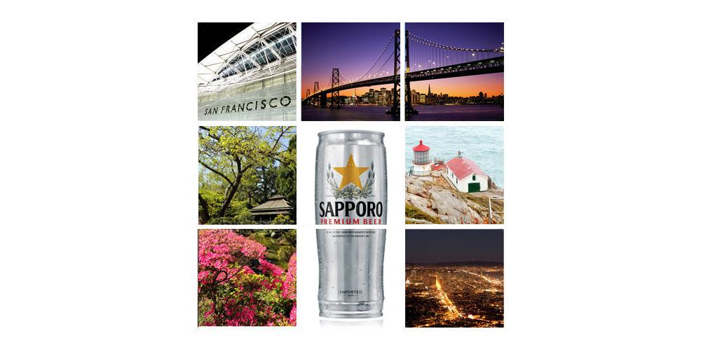 sapporo-poster-graphicdesign-sf