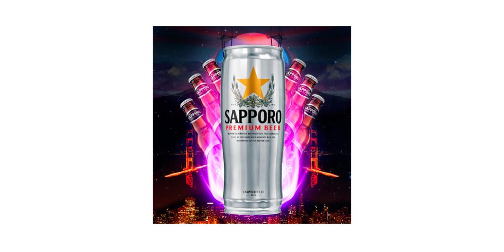 sapporo-sanfrancisco-graphic-design