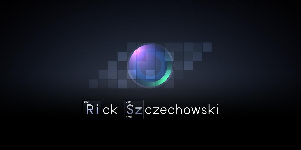szczechowski-logo-design-branding