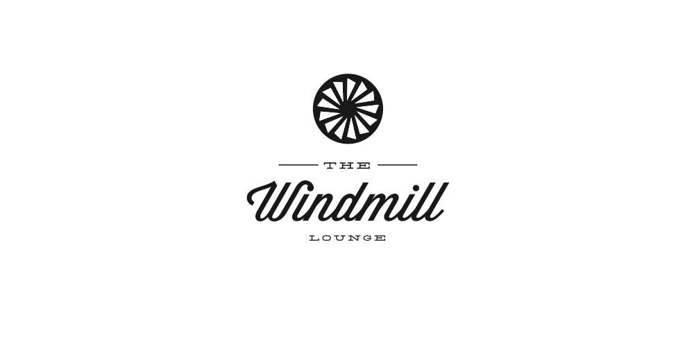 windmill-lounge-branding-concept-art