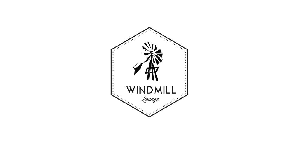 windmill-lounge-branding-concept-logo