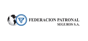 federacion