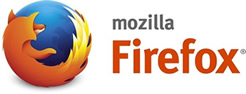 FirefoxIcon