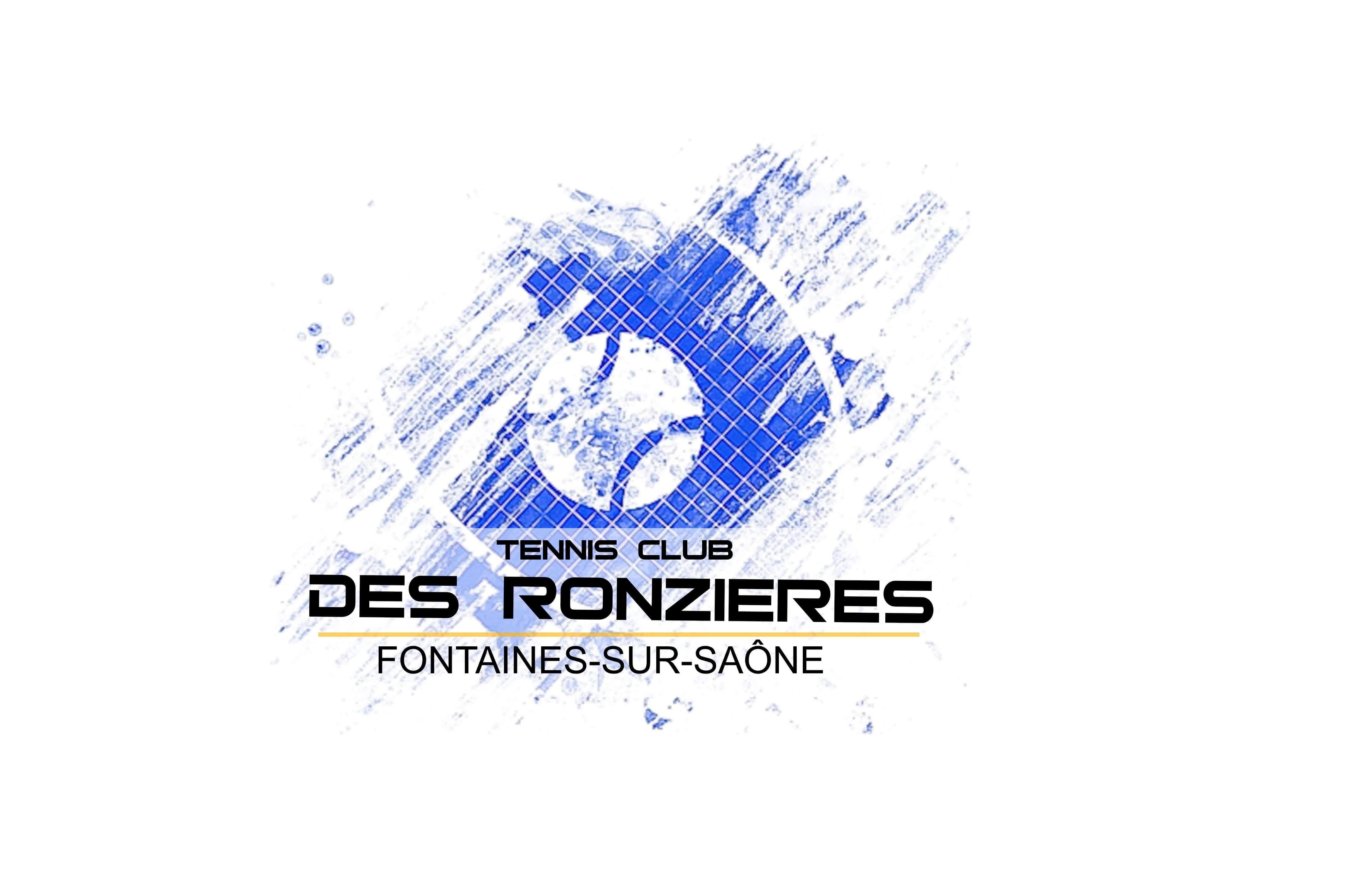 Tennis Club des Ronzieres