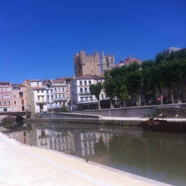 Narbonne 2