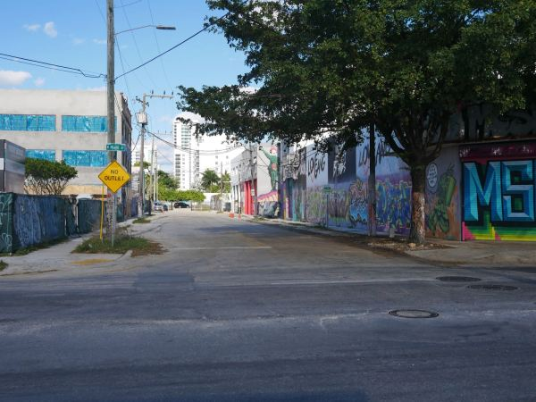 Wynwood