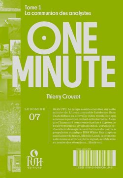 One Minute - T1