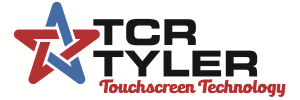 TCR Tyler Touchscreen Technology
