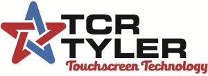 TCR Tyler