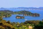 松島へドライブ!デートで人気なスポットをご紹介!