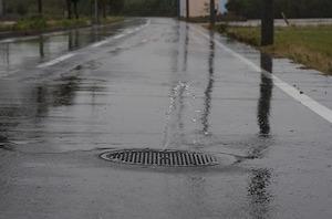 雨 運転 注意 グッズ、2