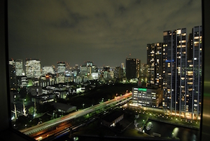 東京 ドライブ 夜 デート おすすめ スポット、6
