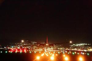 大阪 デート ドライブ 夜 おすすめ スポット 1