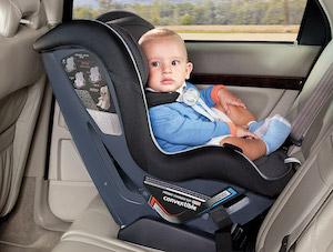 車 赤ちゃん ドライブ 3