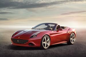 フェラーリ 車種 人気