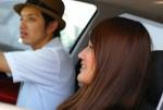 大学生に人気のある車のランキング!維持費や保険料が安い車が人気?