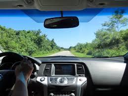 左ハンドル 運転 注意 コツ 8