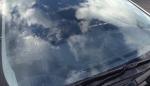 車のフロントガラスの油膜取りでおすすめなのは?人気の中から紹介!