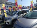 車の買取を富山市で一番高くしてくれる業者は?高額で査定してもらう方法も!