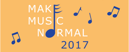 Third annual music festival