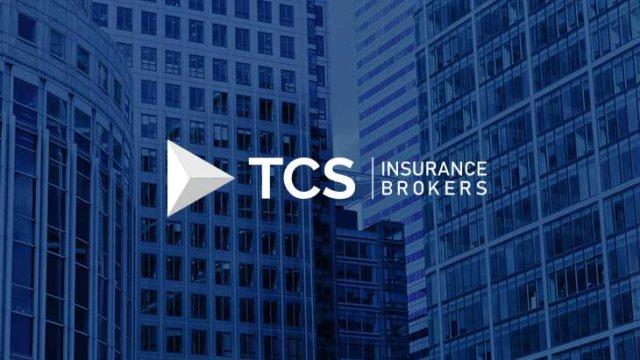 brand-roof-insurance