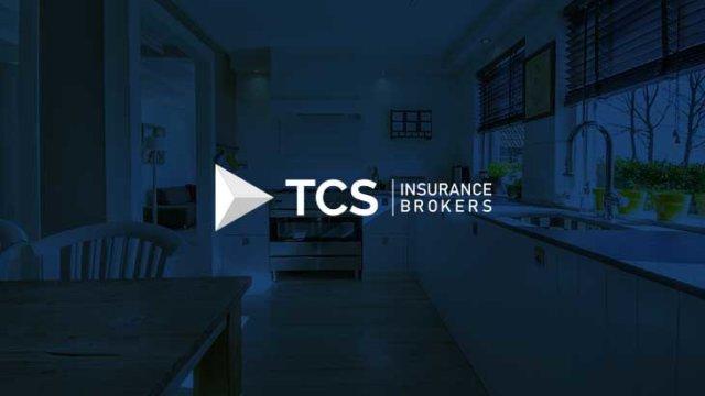 home-house-insurance-tracy-california