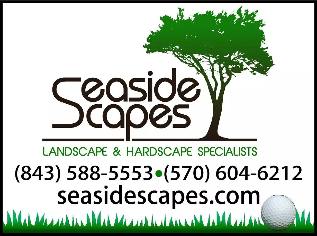 seaside-scapes
