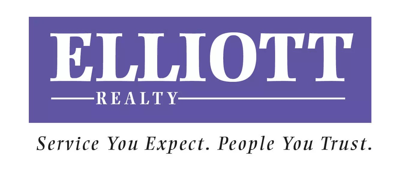 ELLIOTT REALTY