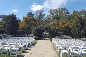 Brookside Gardens 1 - Brookside Gardens 1