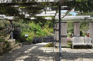 Brookside Gardens 4 - Brookside Gardens 4