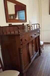 Lee Fendall House 5 - Lee-Fendall House 5