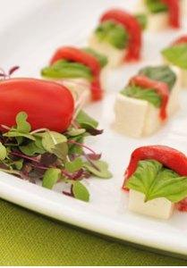 Mozzarella cubes header image - Mozzarella-cubes_header-image
