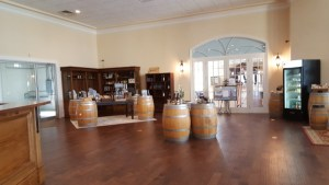 tct caterers Breaux Vineyards 7 - tct-caterers-Breaux-Vineyards-7