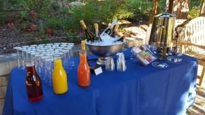 tct caterers Brookside Gardens 30 - tct-caterers-Brookside-Gardens-30