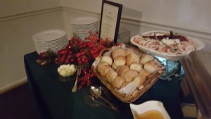 tct caterers Cabells Mill 15 - tct-caterers-Cabells-Mill-15