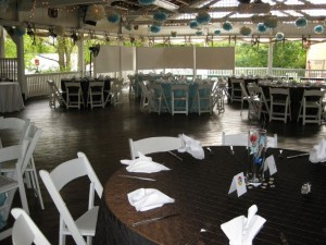 tct caterers Glen Echo 2 - tct-caterers-Glen-Echo-2