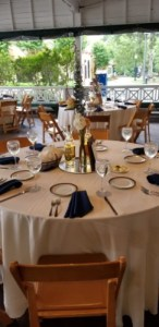 tct caterers Glen Echo 25 - tct-caterers-Glen-Echo-25