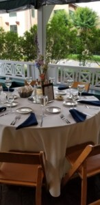 tct caterers Glen Echo 30 - tct-caterers-Glen-Echo-30