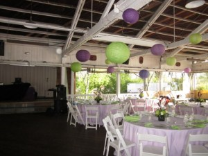 tct caterers Glen Echo 61 - tct-caterers-Glen-Echo-61