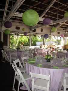 tct caterers Glen Echo 64 - tct-caterers-Glen-Echo-64