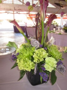 tct caterers Glen Echo 65 - tct-caterers-Glen-Echo-65
