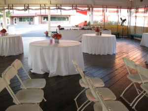 tct caterers Glen Echo 7 - tct-caterers-Glen-Echo-7