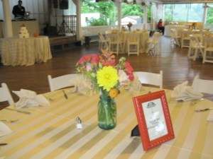 tct caterers Glen Echo 90 - tct-caterers-Glen-Echo-90